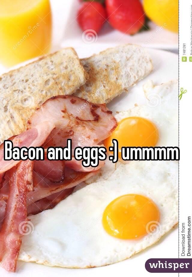 eggs bacon grits sausage whisper. Black Bedroom Furniture Sets. Home Design Ideas