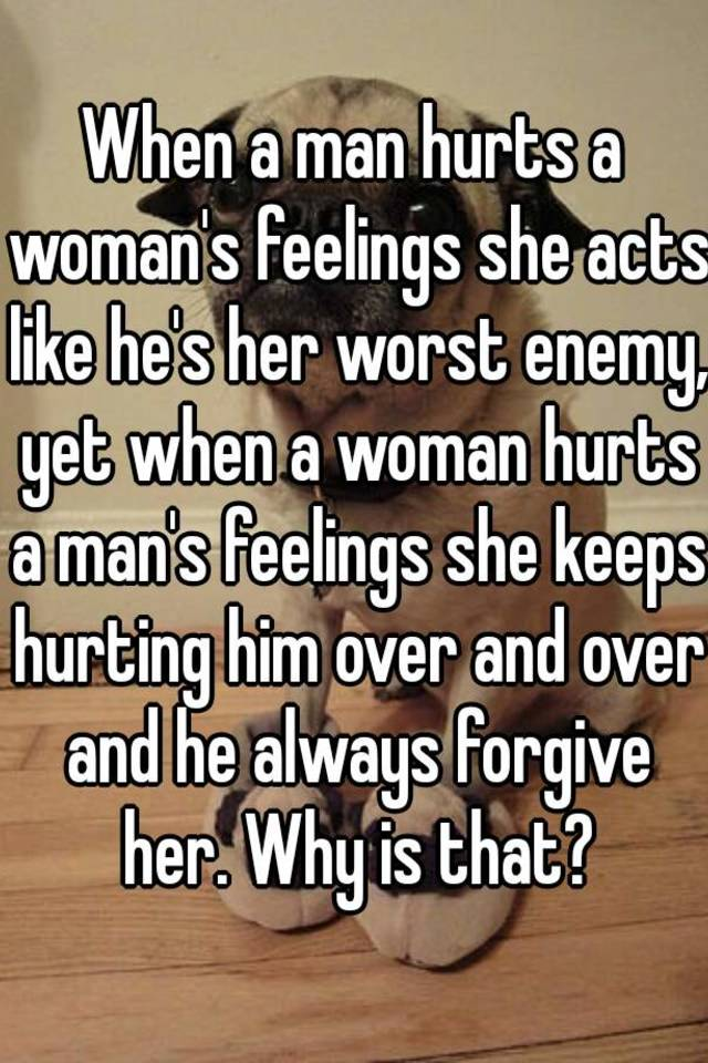 12 Reasons Why a Guy Will Reject You - DateTricks.com