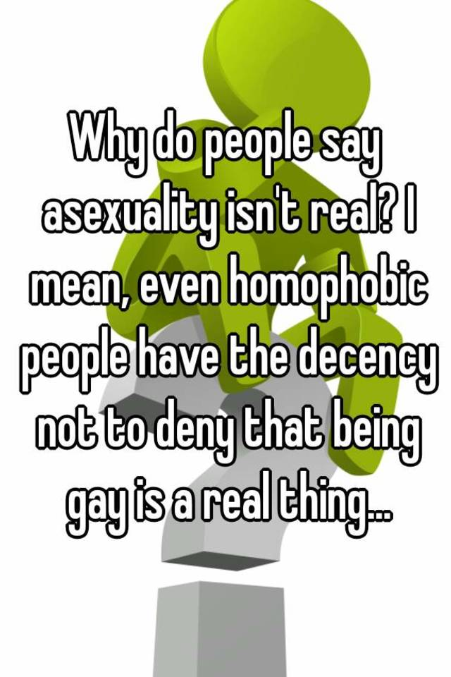 why do people have homophobia Homosexuality is romantic attraction, sexual attraction or sexual behavior between members of the same sex or gender as a sexual orientation, homosexuality is an enduring pattern of emotional, romantic, and/or sexual attractions to people of the same sex.