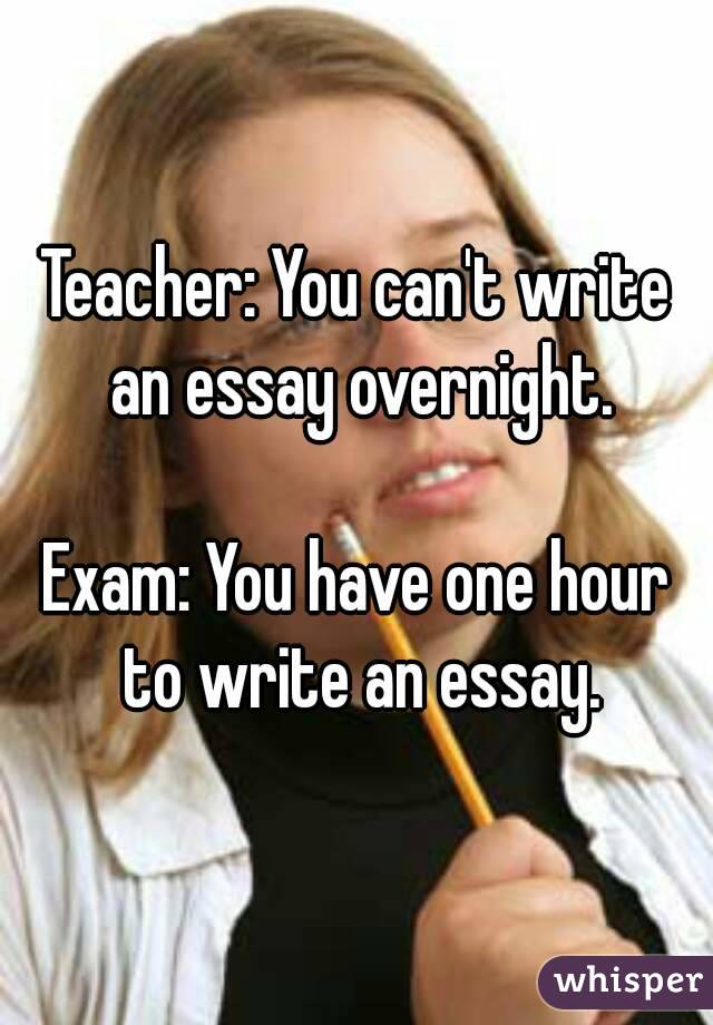 Write My Paper in a Few Hours - One Hour Essay - EssayShark