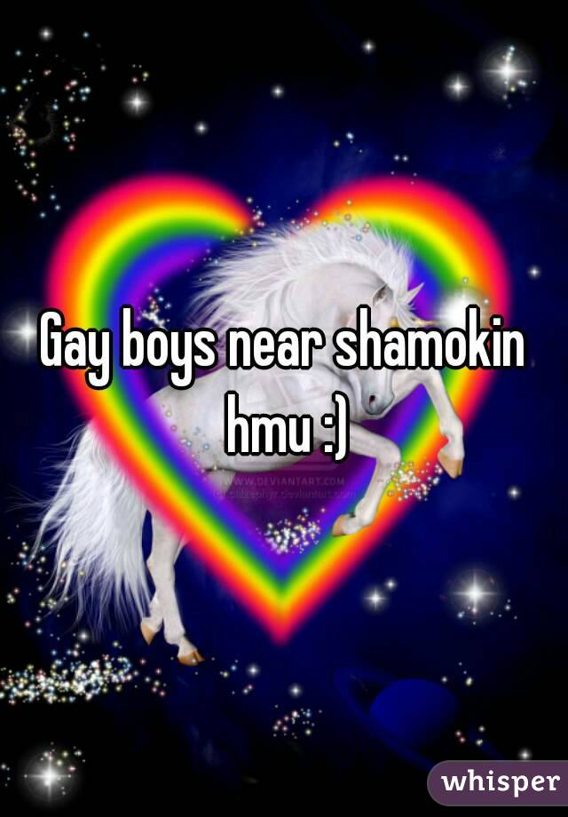 shamokin gay personals Joining squirtorg gives you access to the best online hookup site to find gay men for sex in the most popular cruising  shamokin sharon sharon hill sharpsville.