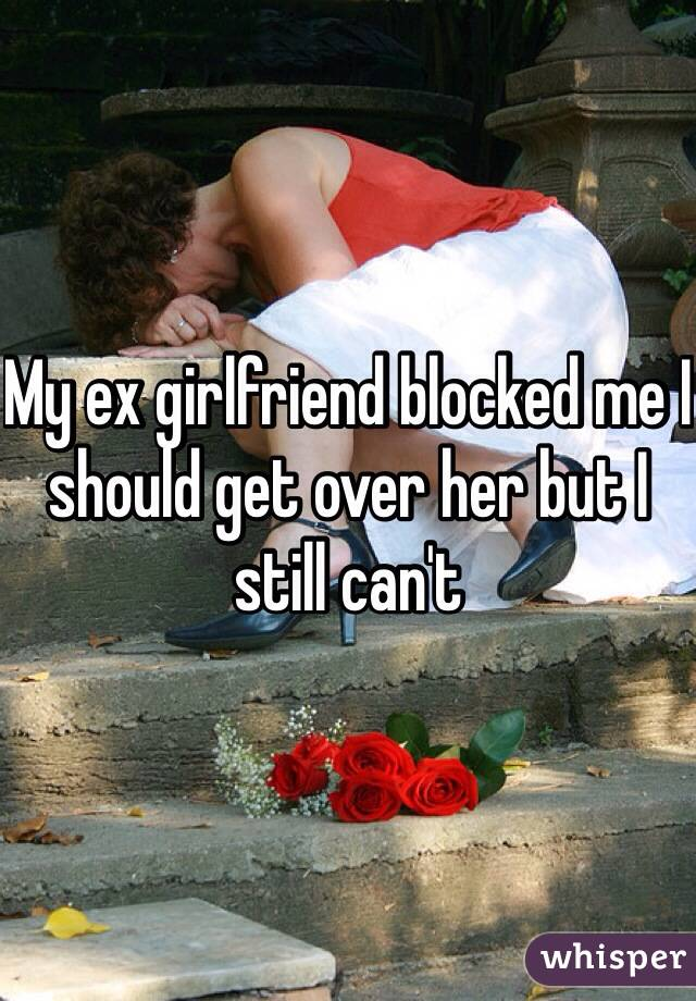 my friend hates me for dating her ex