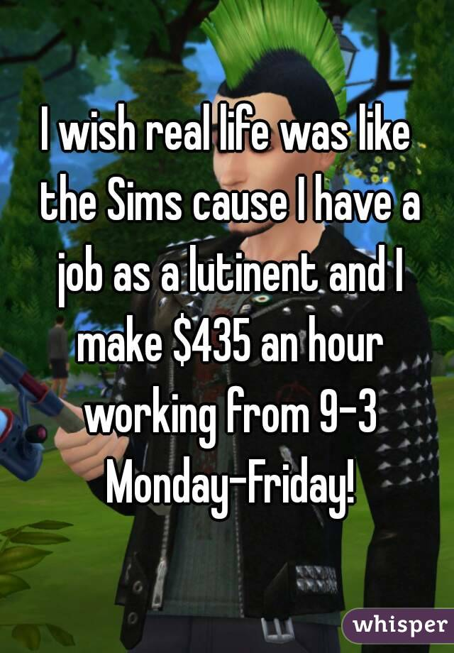 The Sims 5: The 8 features that fans want to see