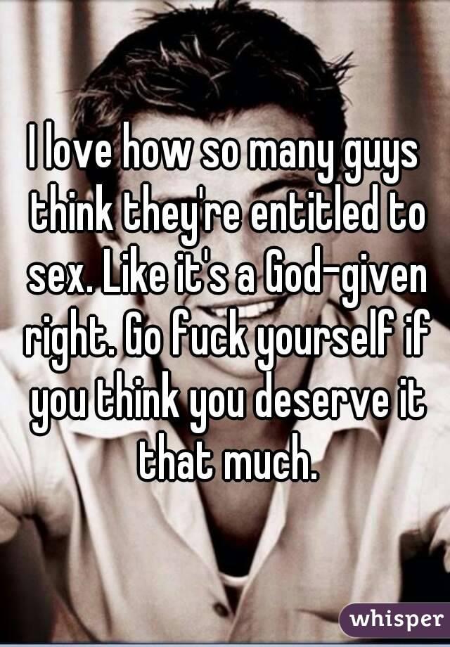 Секс с многими парнями фото 18-373