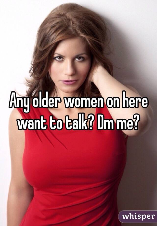pell city mature personals Personal ads for pell city, al are a great way to find a life partner, movie date, or a quick hookup personals are for people local to pell city, al and are for ages 18+ of either sex.