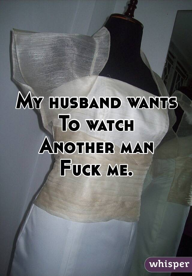 Erotic bdsm wife stories