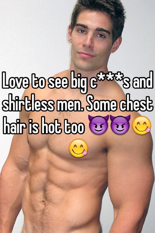 Gay muscle men with great chests and tits getting fucked Gay Brazil Fuck Big Chest Gay Fetish Xxx