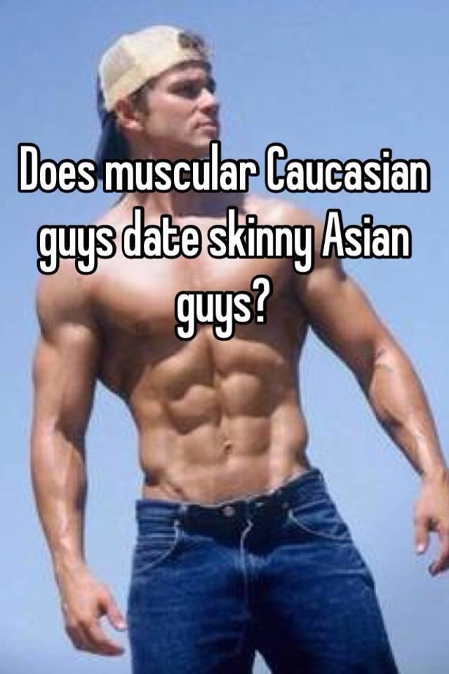 Asian boys men dating in Melbourne