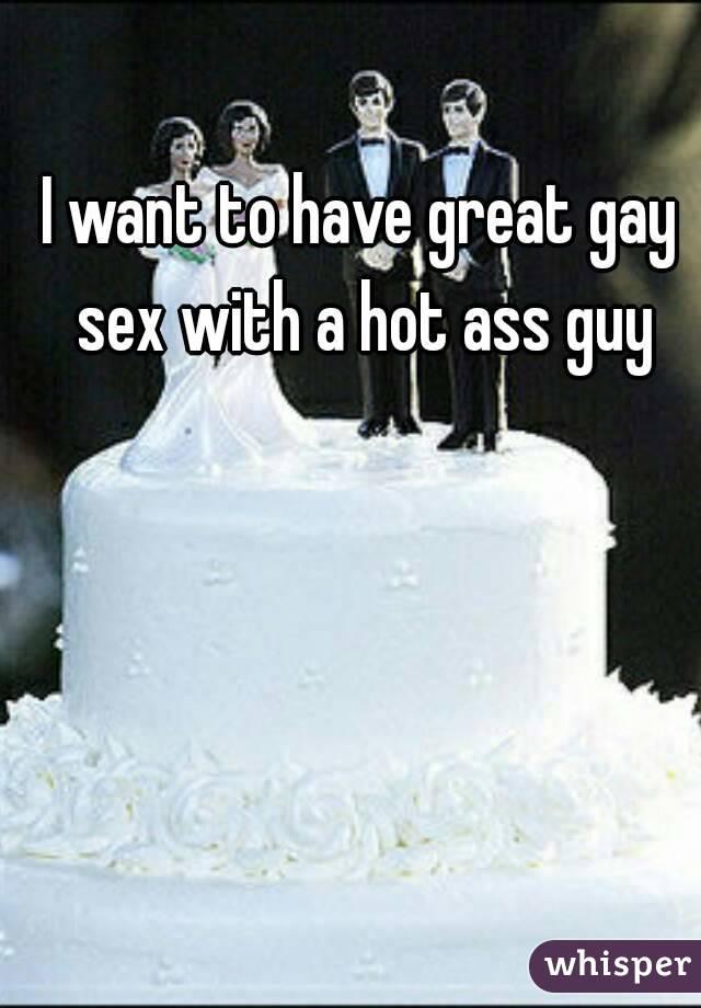 pringles kalu sex shop lappeenranta gay
