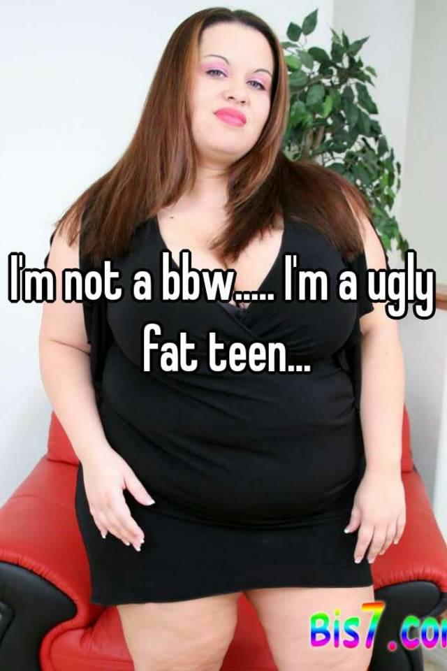 Latinas culo gordo estrellas porno