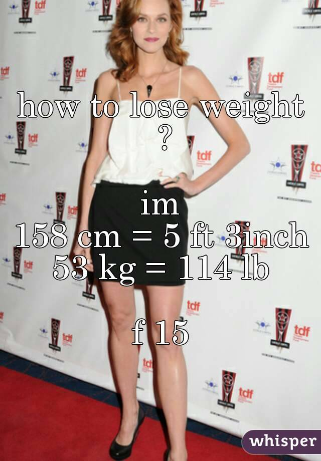 Convert cm in feet and inches. Meter (m) or centimeters (cm) to feet (ft ′) and inches (in ″). Here is the answer to questions like: what is cm in feet and inches. cm equals feet.