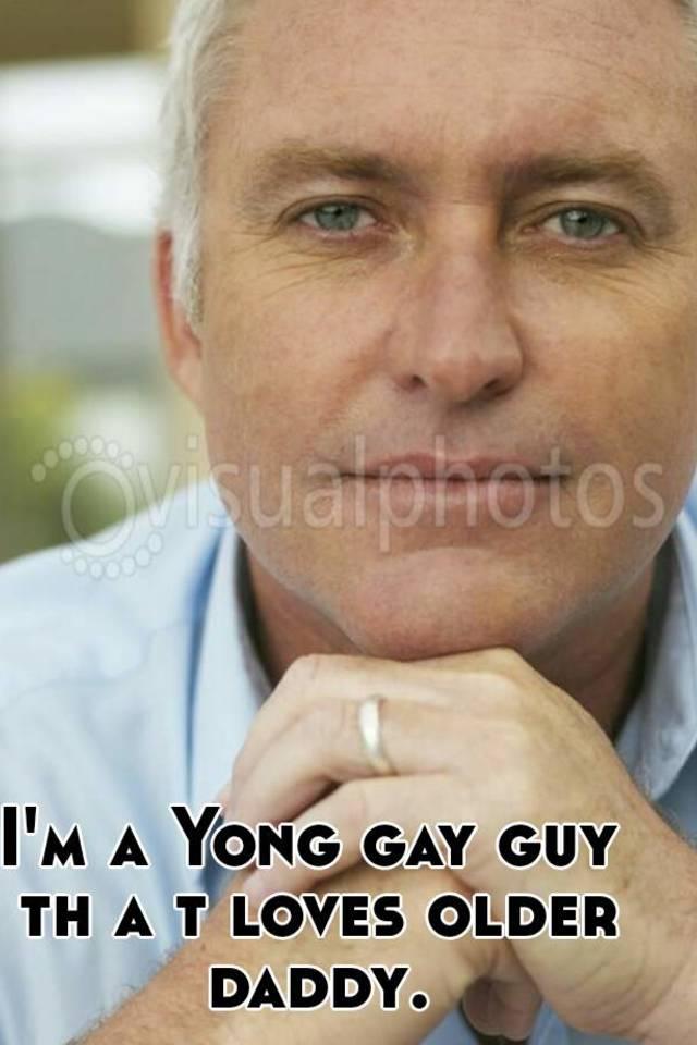 Gay close up tube