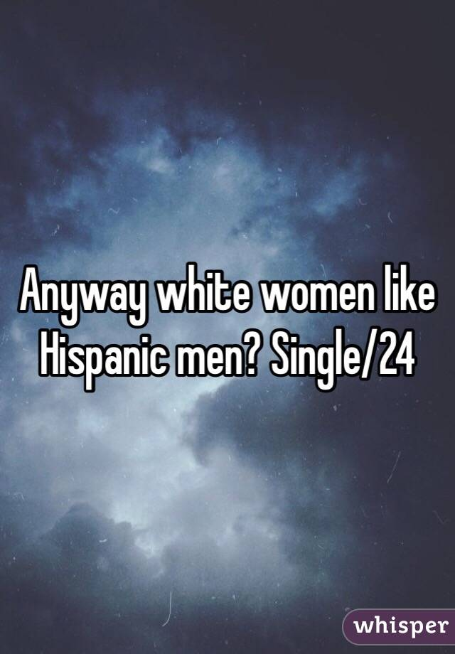 rogers hispanic single men Latinopeoplemeetcom is the online dating community dedicated to singles that identify themselves as latino,  latin dating service for latin men and latin women.