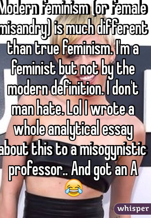 ideas for feminist papers Of radical feminism feel free to use the following template to write your own  paper  radical feminism, a trend in the women's movement, takes up men as  enemies  remarkably, it rejected the idea of opposing female and male values.