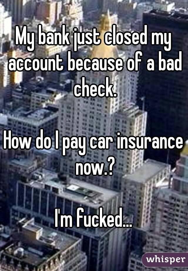 Car Insurance In Toronto Ontario Weather
