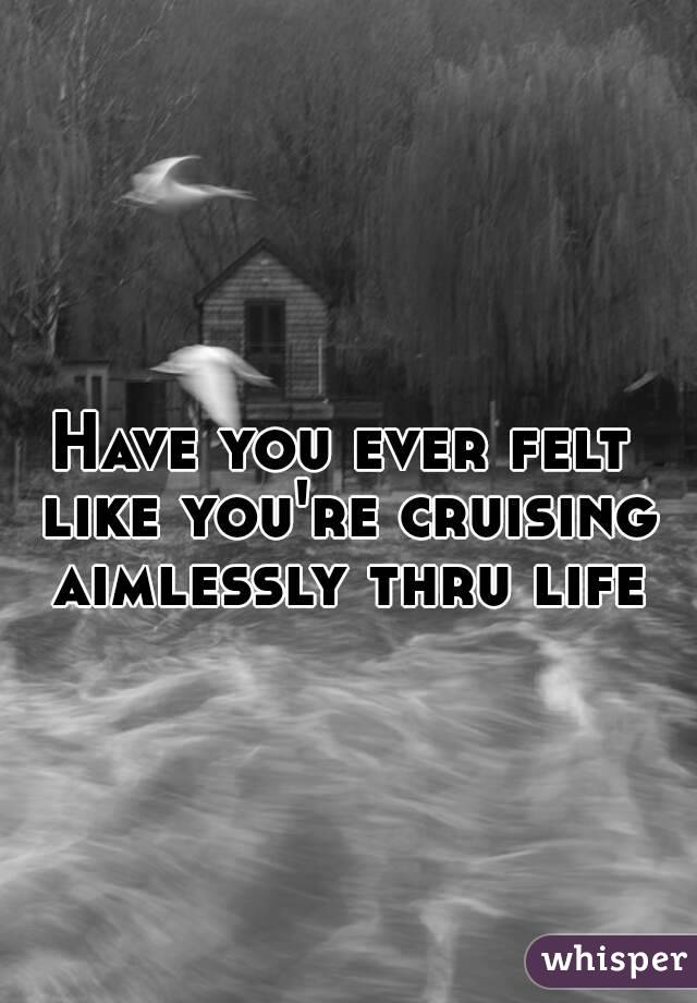 Humor Inspirational Quotes: Have You Ever Felt Like Your Just Settling? 💔💍