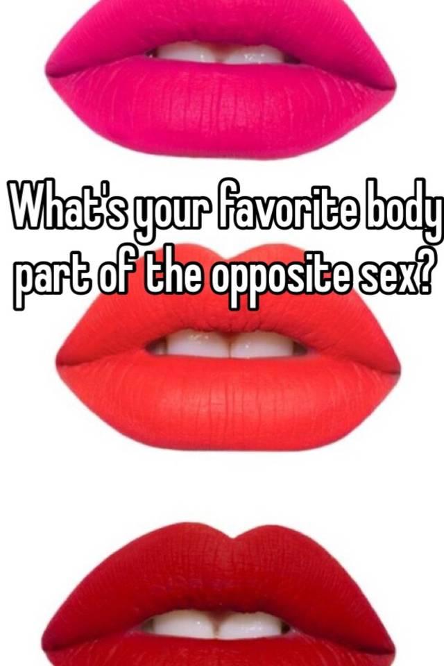 Erotic comic of tv actress nude pics