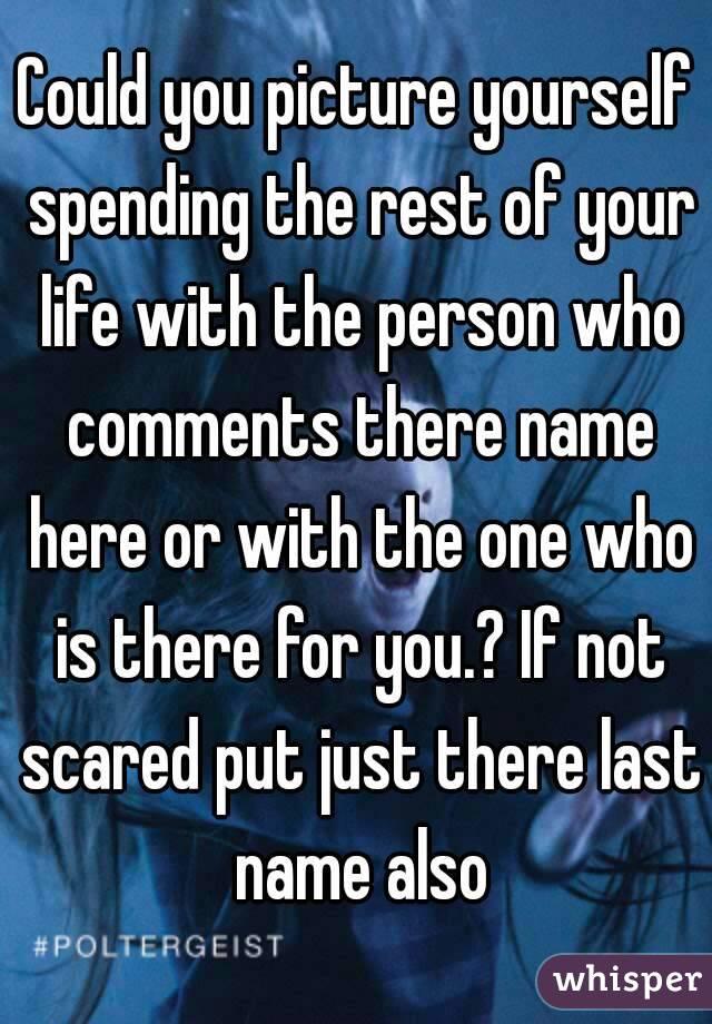 Watch True Life Season 17 Episode 9 I m Dating My Best Friend s Ex Online