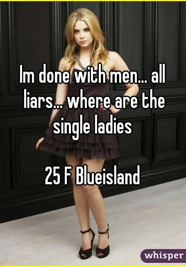 Oak City UT Single BBW Women