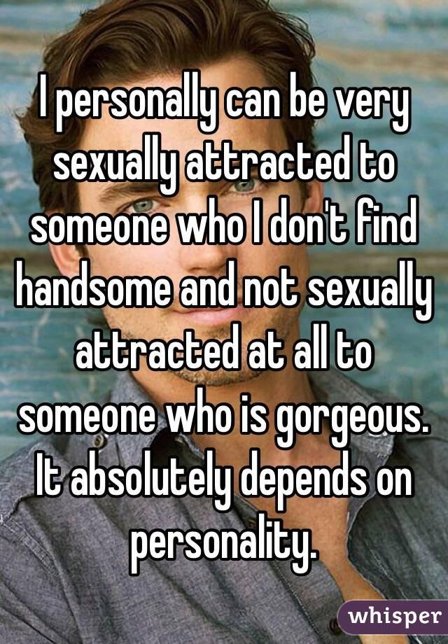seeking professional man Free Porn Videos Mature Lesbianns hot, good looking, cute