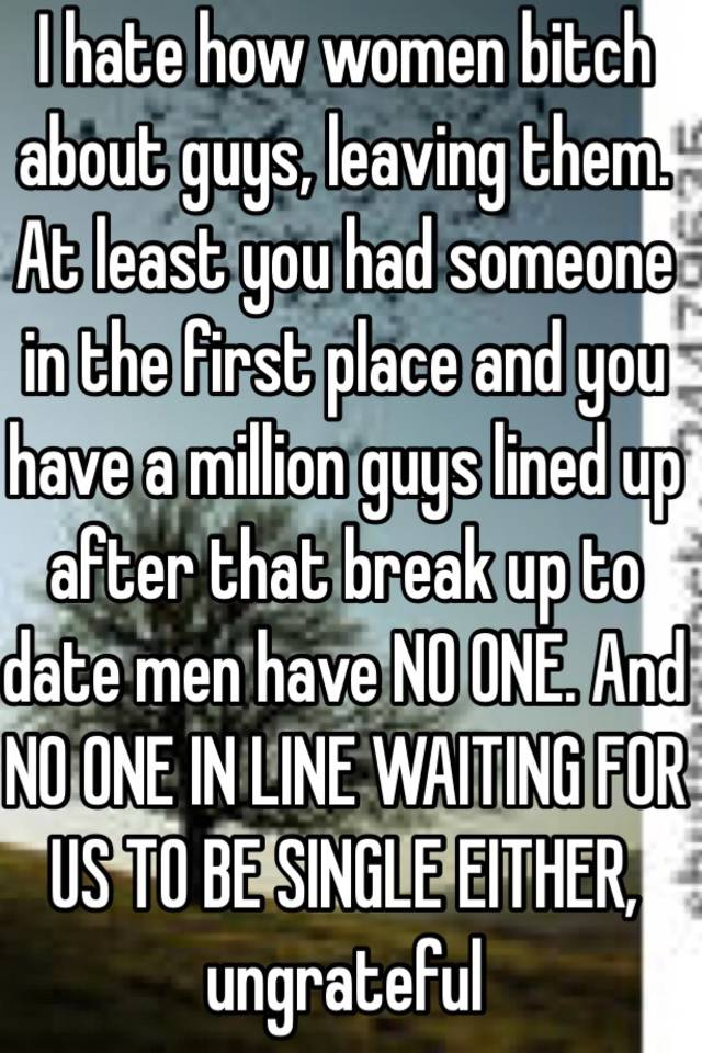 How soon should one start dating after a breakup