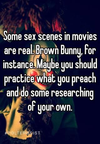 sexy blonde girls porn