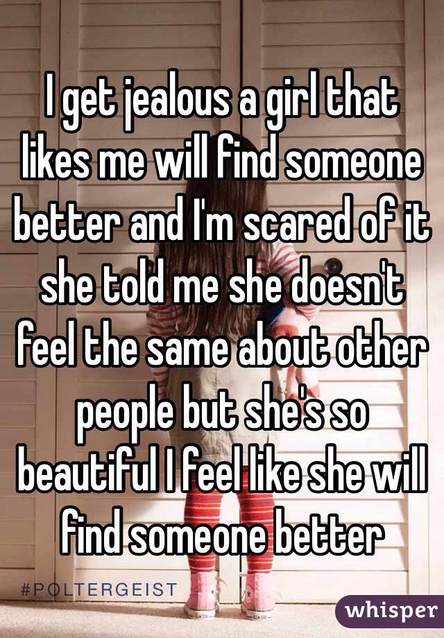 Is it impossible to find a girl who would like me for who I am?