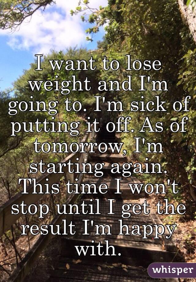 Hernried Weight Loss Center Roseville