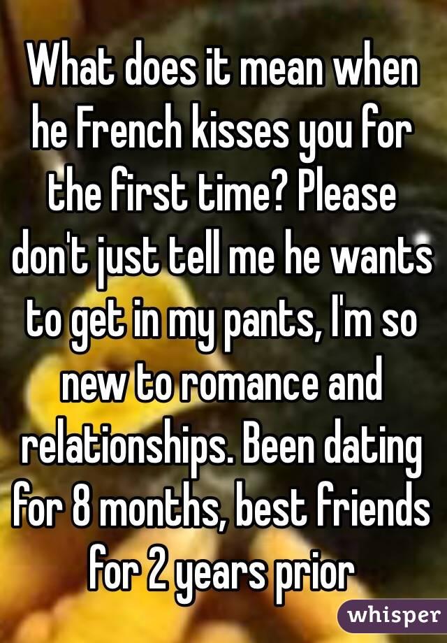 Dating programma rtl