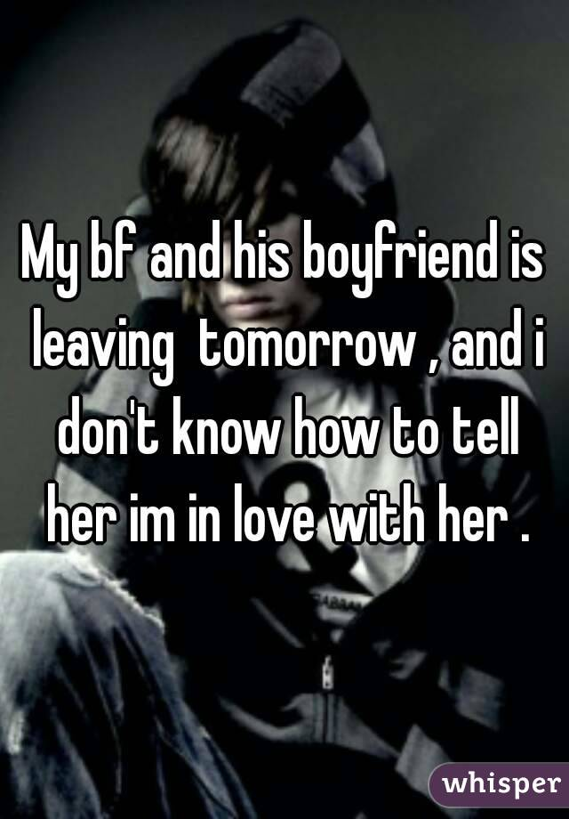 my ex bf is dating my cousin I don't know what to do with my stupid boyfriend, any advice my boyfriend and i have been dating for about 3 years we currently attend college.