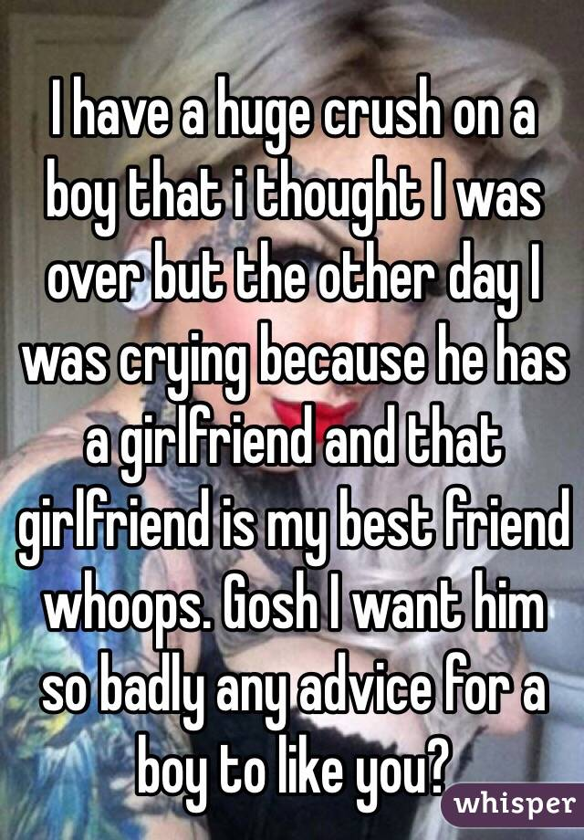 dating a guy who has a girl best friend I have a best friend that's a guy is it okay for my girlfriend to have a male best friend my best friend is a girl who has a bf she loves.