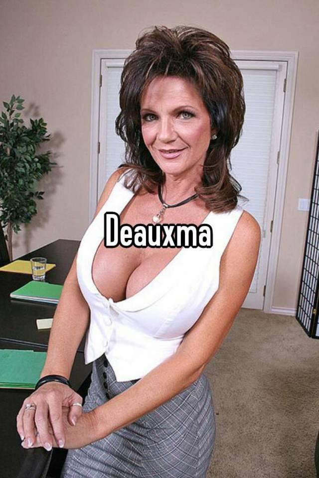 deauxma foto