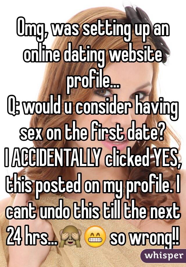 non email dating sites.jpg