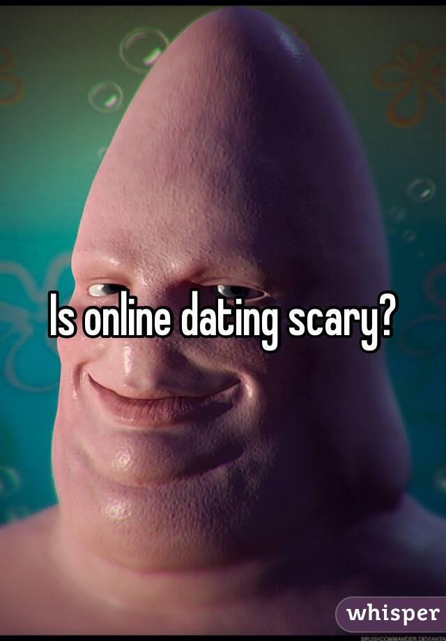 Match affinity dating advice image 21