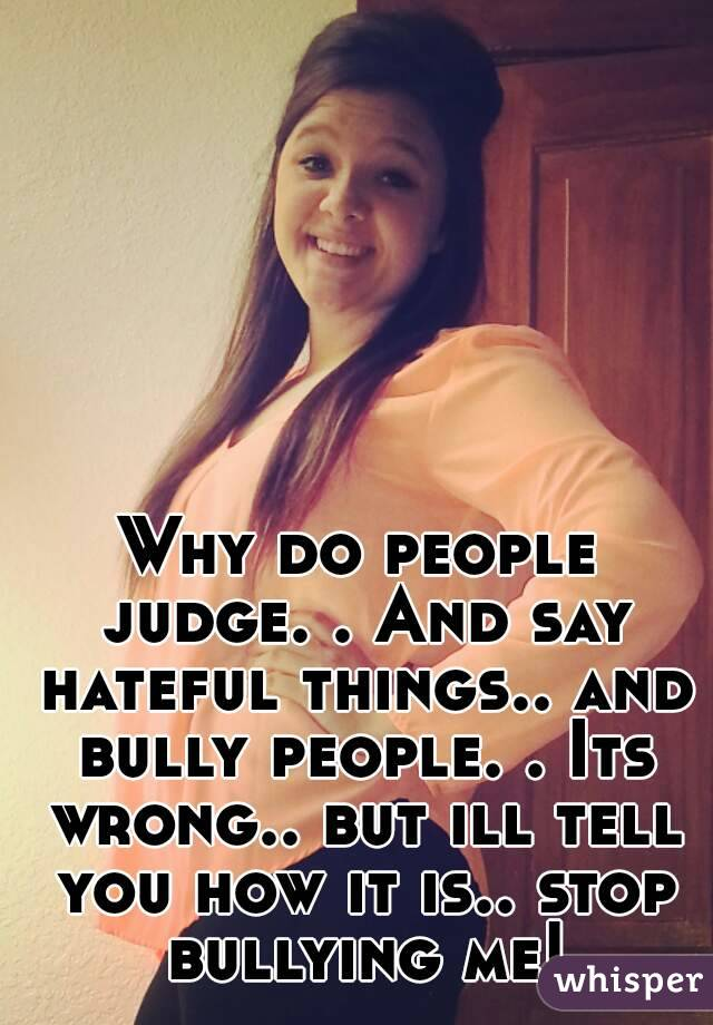 how to tell a judge he is wrong