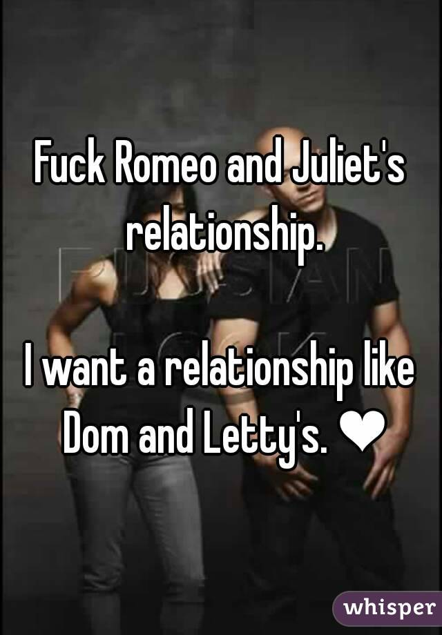 Romeo And Juliet Fuck 98
