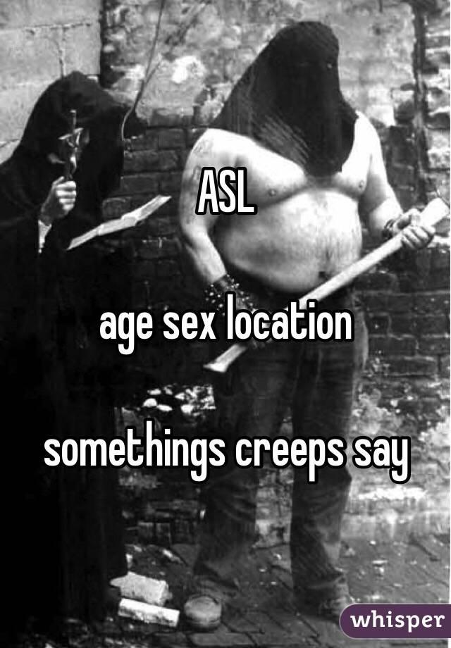 www age sex location pls com