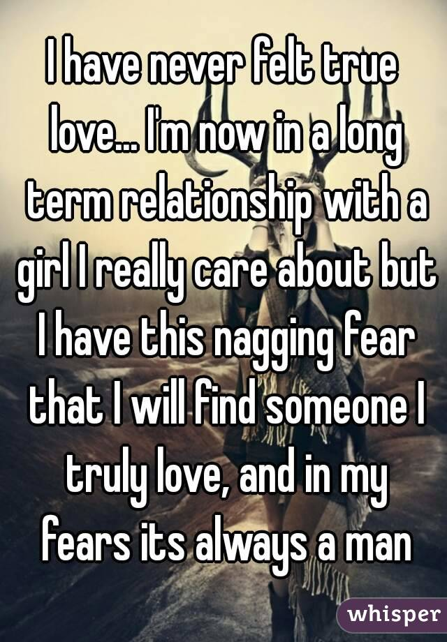 Fear of dating again, nissan sex