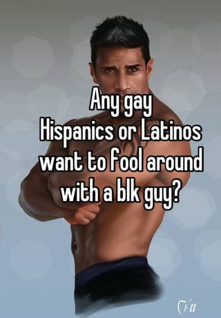 Mail gay free thumbnail latino