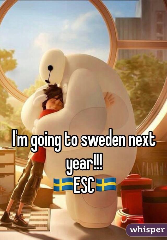 norrort ts sweden Eskort dating