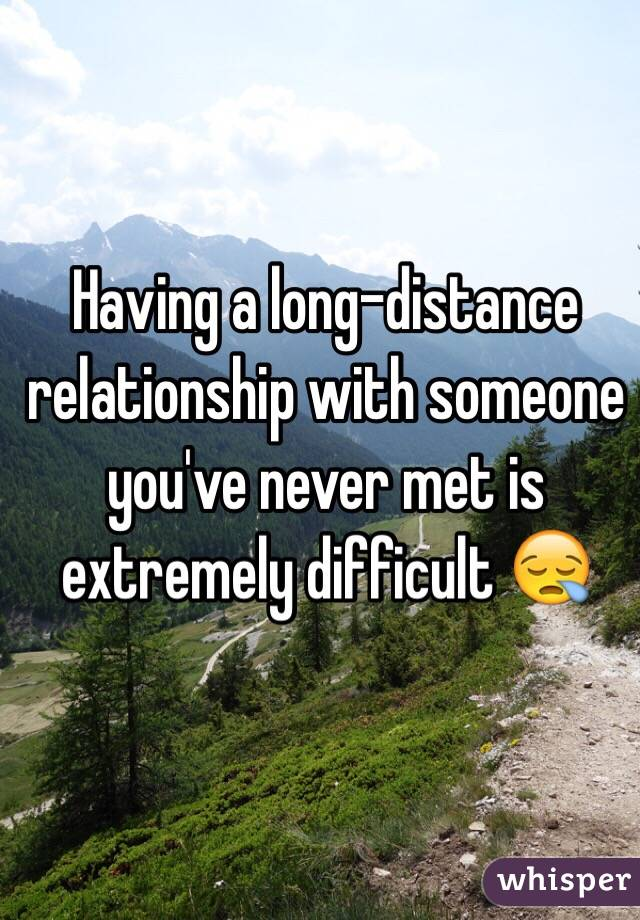 dating your best friend long distance How to fall out of love with your best friend have you ever been very good friends with someone a long relationships/how-to-be-friends-with-your.