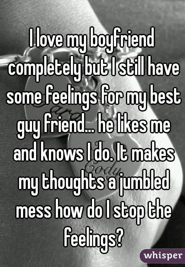 i like this guy but hes dating my best friend Get the guy / matthew hussey's dating advice blog / why men put women in the 'maybe' zone why men put women in the 'maybe' zone  i love my best friend.