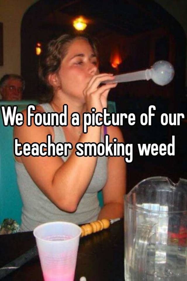 What The World Would Be Like If We All Loved Pot - Women.com