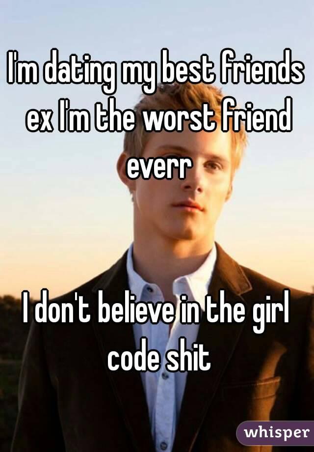 Is verified safe dating legit