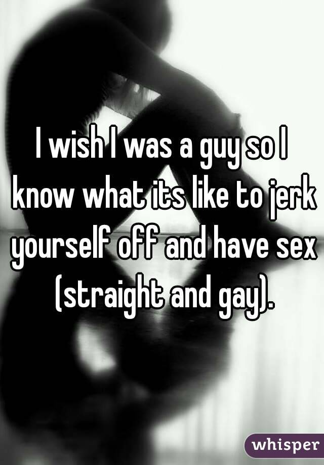 orgasms comes from pussy