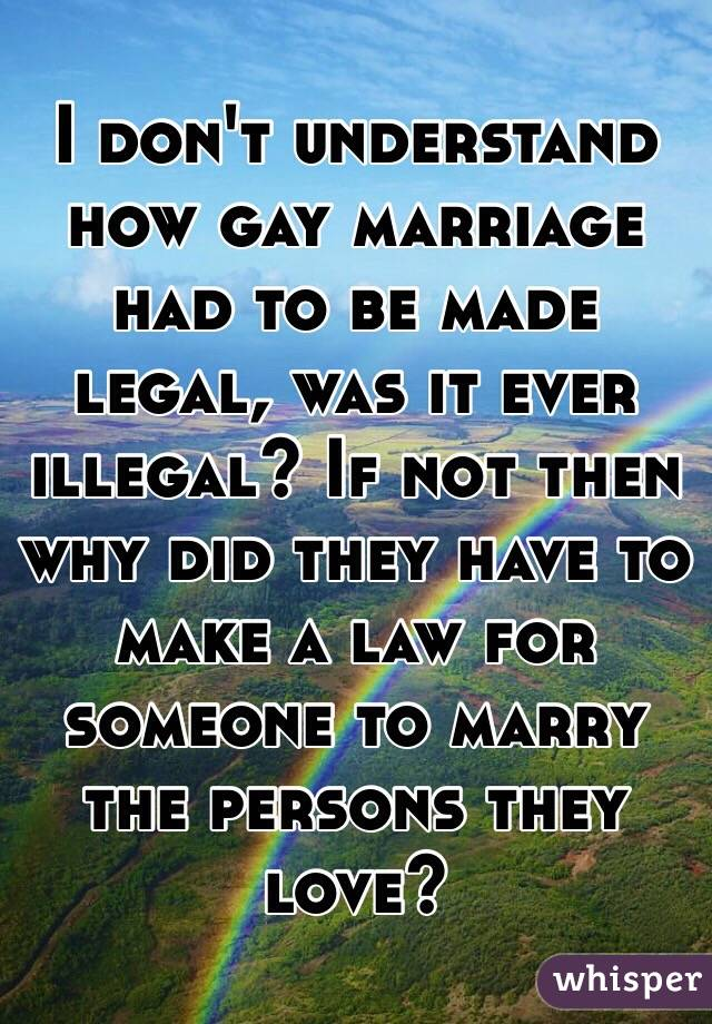 Image Result For God Made Me Do It True Stories Of The Worst