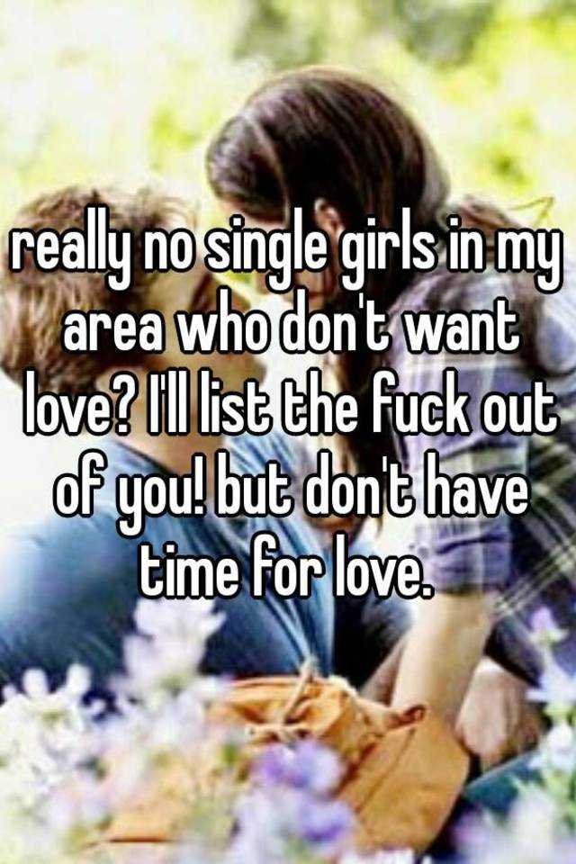 Fuck My To Girls Want Area That In