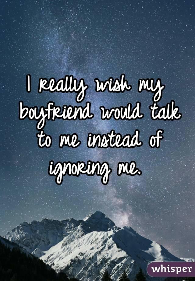 Dating girl already treats me like a boyfriend