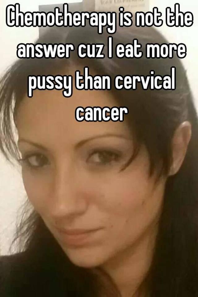 Women having sex loss