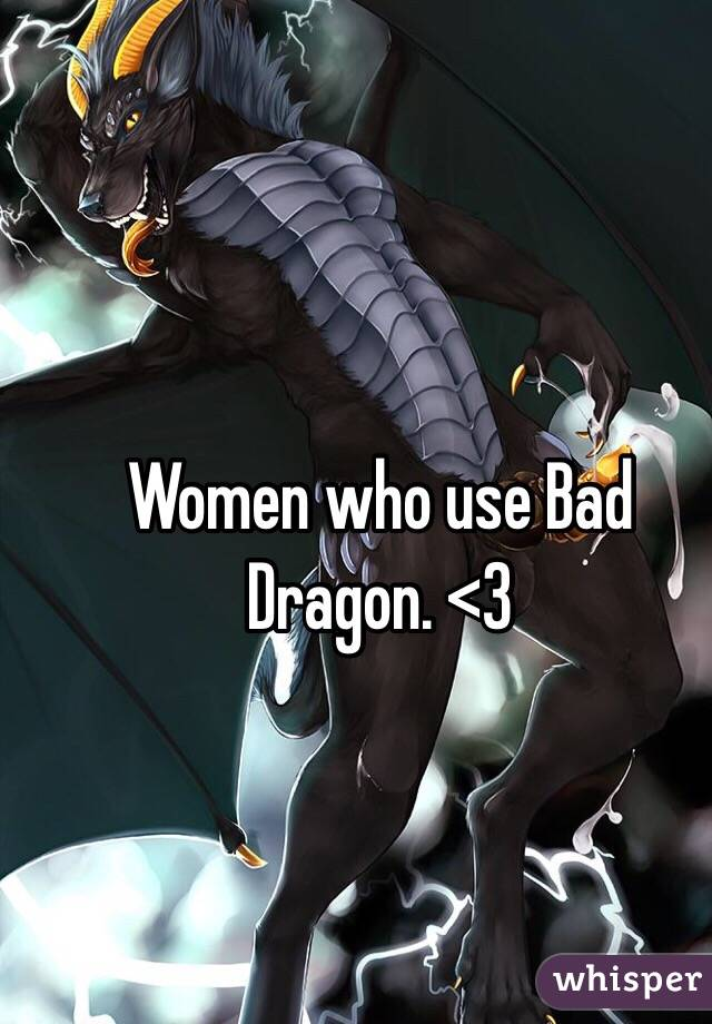 bad dragon how to cancel